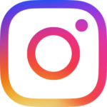 instagram-new-color-flat
